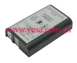 MAXON  Ni-Cd 11.3V Battery