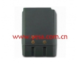 ERICSSON Ni-Cd/Ni-MH 7.5V Battery 344A3278P1