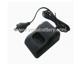 Paslode Charger for Lithium 7.4V