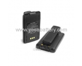 ICOM  Ni-MH 10V Battery