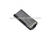 HYT Li-ion 7.4V Battery BL1204