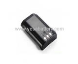 ICOM  Li-ion 7.2V Battery