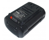 BOSCH Li-ion 36V Battery BAT840