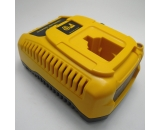 DC011 Dewalt Charger for 7.2~18V
